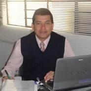 josephj363466's profile photo
