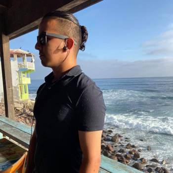 anthonyd171617_California_Single_Male