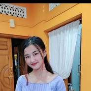 selena78849's profile photo