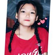 shilac655070's profile photo