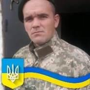 yuriyk768285's profile photo