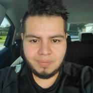albertc348676's profile photo
