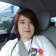 userhtq825's profile photo