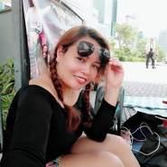 susanp709949's profile photo