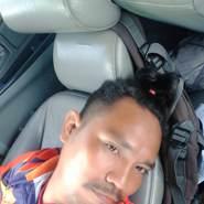 jasseim283890's profile photo