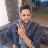 aina790883's profile photo