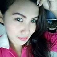 usertbpn49's profile photo
