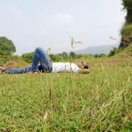 Mahesh2031's profile photo