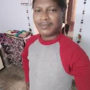bhagwann631359's profile photo