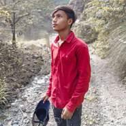 ashishk402499's profile photo