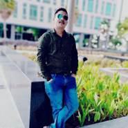 vickyr153898's profile photo