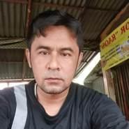 irfanf154's profile photo
