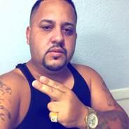 josuei575692's profile photo