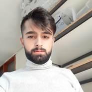 ahmetezer12's profile photo