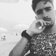ayoub446737's profile photo