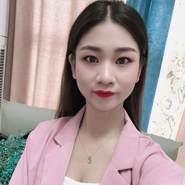 userysgmi80's profile photo