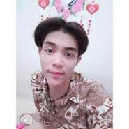 userhx487's profile photo