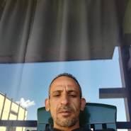 yasera569983's profile photo