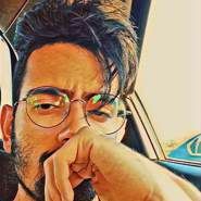 mehdij326928's profile photo