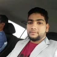 bhagirathj536933's profile photo
