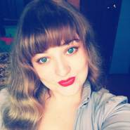 Lizakisa's profile photo