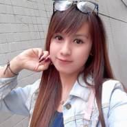 janne201290's profile photo