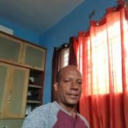 richardf792855's profile photo