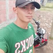 daniel445083's profile photo