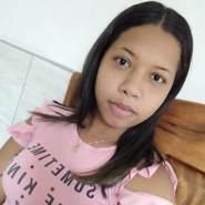 elisabethp470470's profile photo