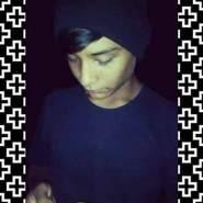 carlosn254561's profile photo