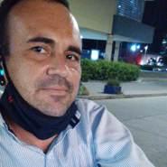 joseeduardo948604's profile photo