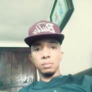 reyesarmandorosariop's profile photo