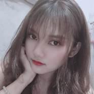 kieut588182's profile photo