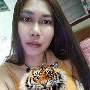 mamail1's profile photo