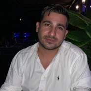 ashkans72618's profile photo