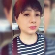 timurb856004's profile photo