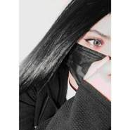 rym8645's profile photo