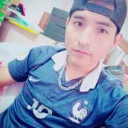 ivanw68's profile photo