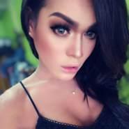 Erna1995's profile photo