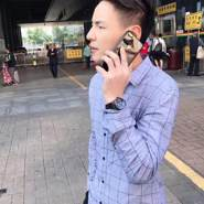 userxuw2037's profile photo
