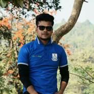 mahbubz552890's profile photo