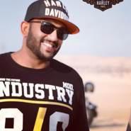 mohamedseyam4's profile photo
