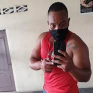 albertor613607's profile photo