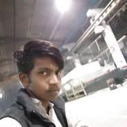 anilv222403's profile photo