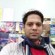 tariqm537850's profile photo