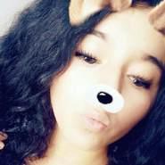 lunai02's profile photo