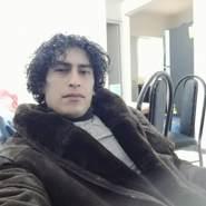 migev26's profile photo
