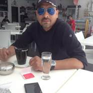josea513828's profile photo