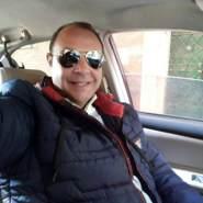 eslama586131's profile photo