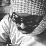 khalidk602531's profile photo